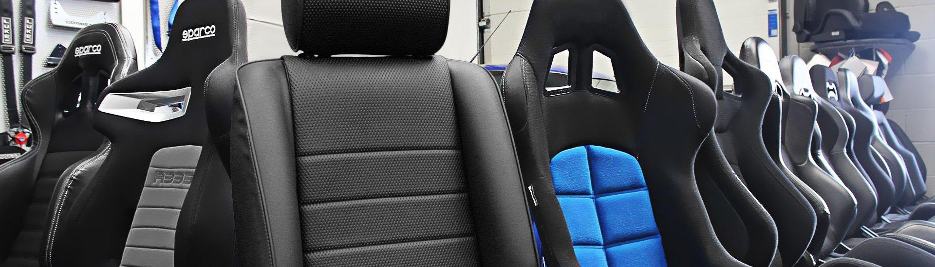 Automotive Seats Replacement Racing Sport Classic Aftermarket Carid Com