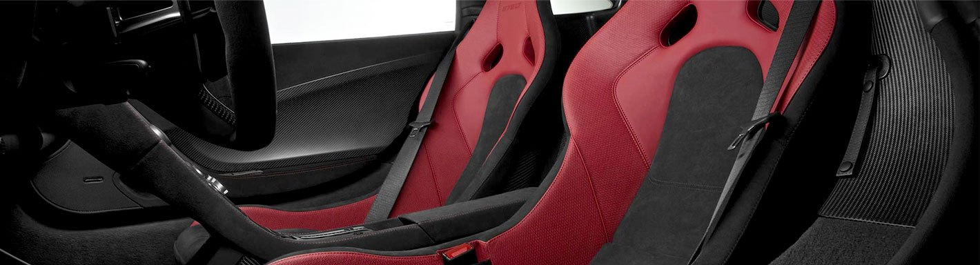 Mitsubishi Lancer Seats Replacement Racing Custom Carid Com