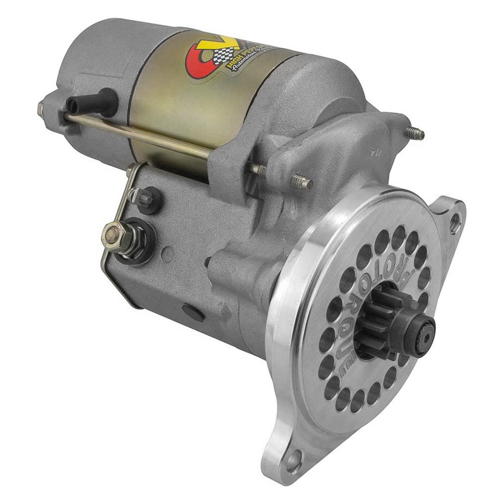 CVR Performance® 5048M - Protorque Maximum Starter