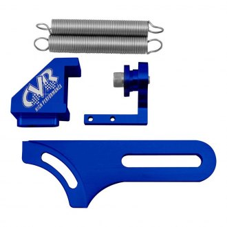 CVR Performance® - 4150 Series Throttle Return Spring Bracket