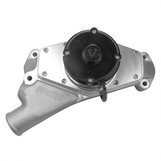 CVR Performance® - Proflo Maximum Electric Water Pump Assembly