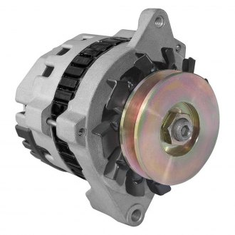 CVR Performance® - Propower Alternator