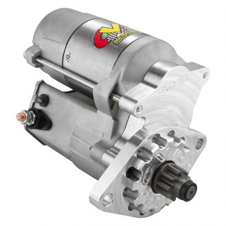 CVR Performance® - Natural Exteme Protorque Starter