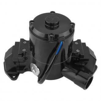 CVR Performance® - Proflo Extreme Electric Water Pump Assembly