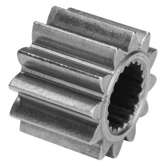 CVR Performance® - Steel Starter Armature Gear