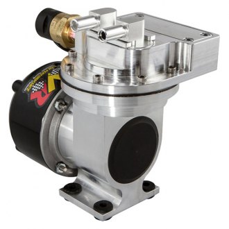 CVR Performance® - Economical Electric Vacuum Pump
