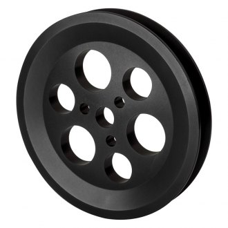 "CVR Performance® - 5"" V-Groove Pulley for VP625K"