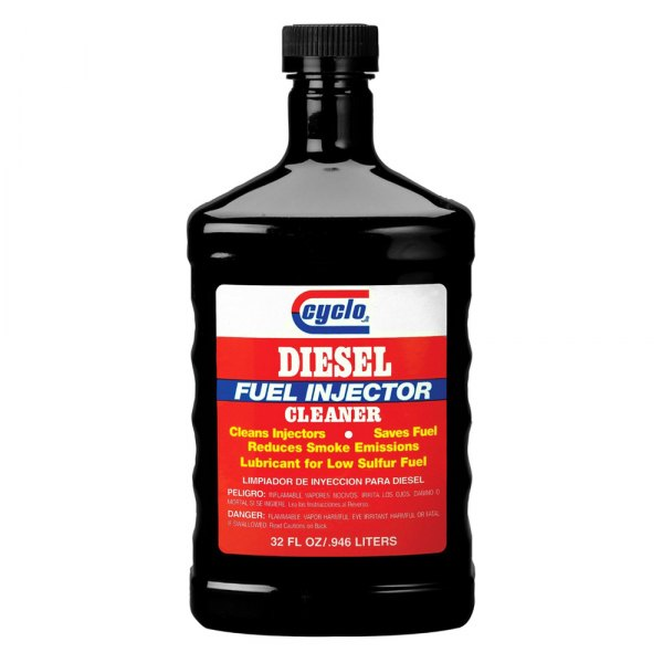 do engine oil cleaners work 2017 2018 2019 ford price release date reviews. Black Bedroom Furniture Sets. Home Design Ideas