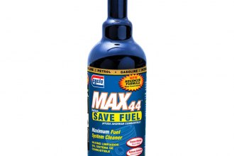 Cyclo® - Max44™ Fuel System Cleaner