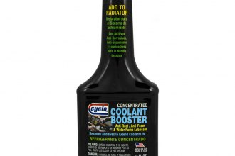 Cyclo® - Coolant Booster
