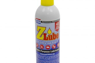 Cyclo® - Z-Lube™ Multi-Purpose Lubricant