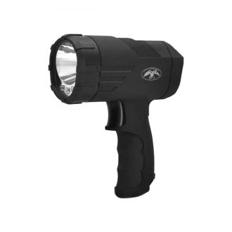 Cyclops® - GSM Mevo 255 Duck Commander