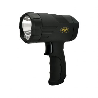 Cyclops® - 255-Lumen Mevo Duck Commander