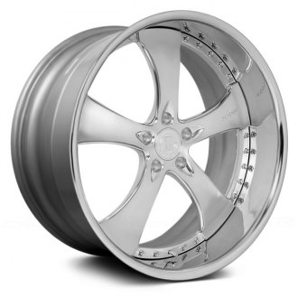D2FORGED® - FMS03