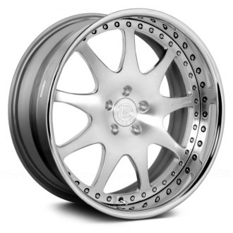 D2FORGED® - FMS07