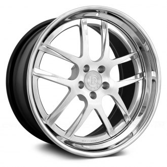D2FORGED® - FMS08
