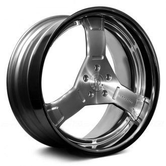 D2FORGED® - FMS10