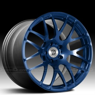 D2FORGED� - MB1