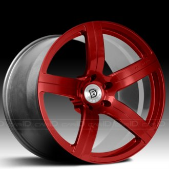 D2FORGED� - MB2