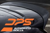 D2S Authorized Dealer