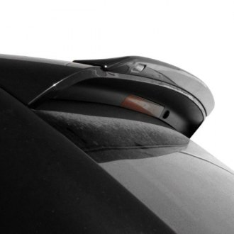 D2S® - ACS Style Rear Roofline Spoiler (Painted)