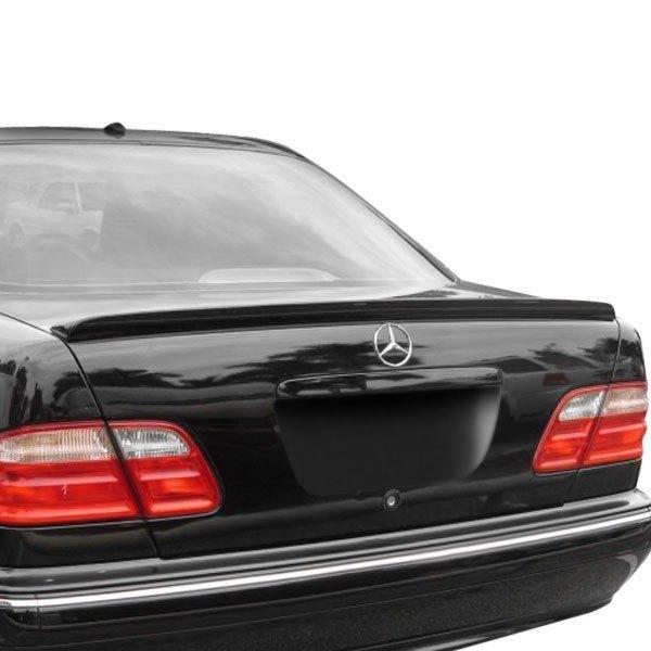 D2s Mercedes E200 E220 E230 E280 E300 E320