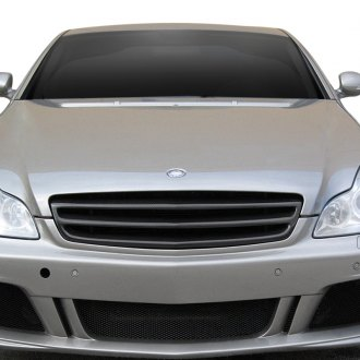 D2S® - R231 Style Grille