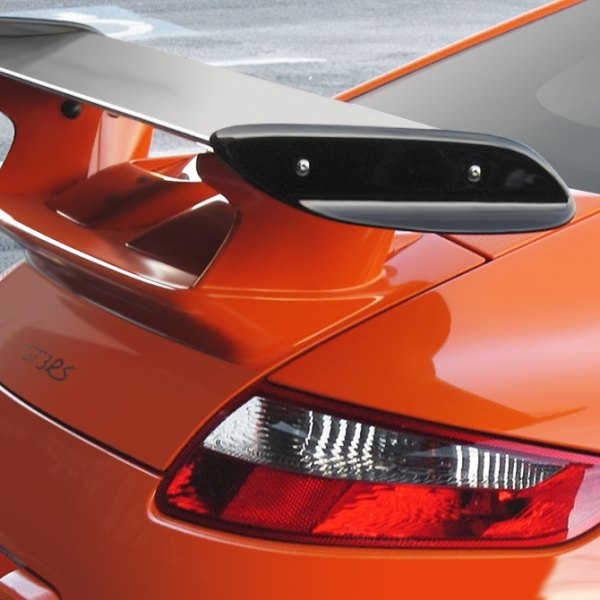 D2S® - RS Style Wing Top Blade with Winglets