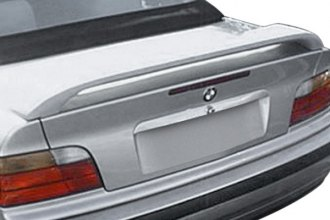 D2S® - M3 Style Rear Wing Spoiler