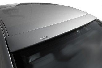 D2S® B39-R1 - ACS Style Rear Roofline Spoiler (Painted)