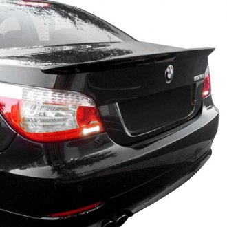 D2S® - ACS Style Rear Lip Spoiler