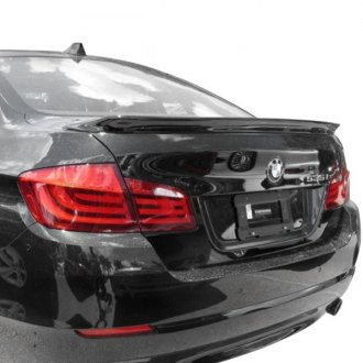 D2S® - AlpinaB5 Style Rear Lip Spoiler