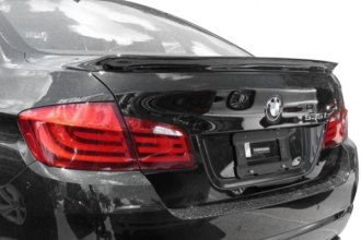 D2S® - AlpinaB5 Style Rear Spoiler