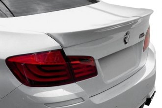 D2S® BF10-L4 - ACS Style Flush Mount Rear Spoiler (Painted)