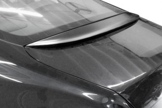 D2S® - Tesoro Style Rear Wing Spoiler (Painted)