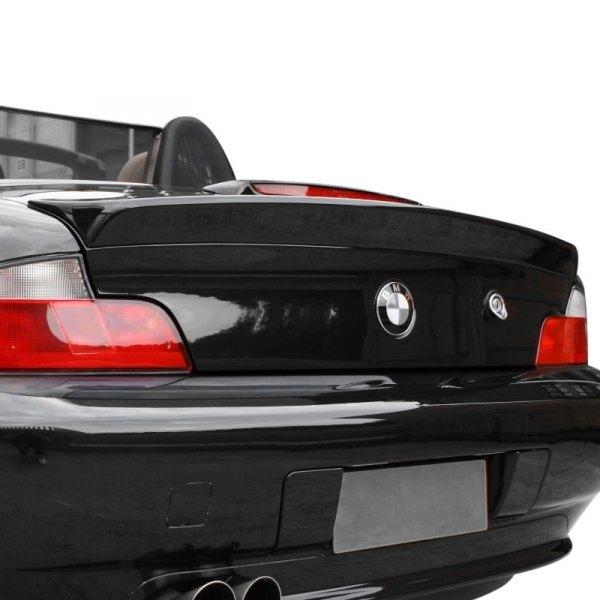 Bmw Z3 Body Panels: BMW Z3 Roadster E36 Body Code / Z3 Body Code 1999
