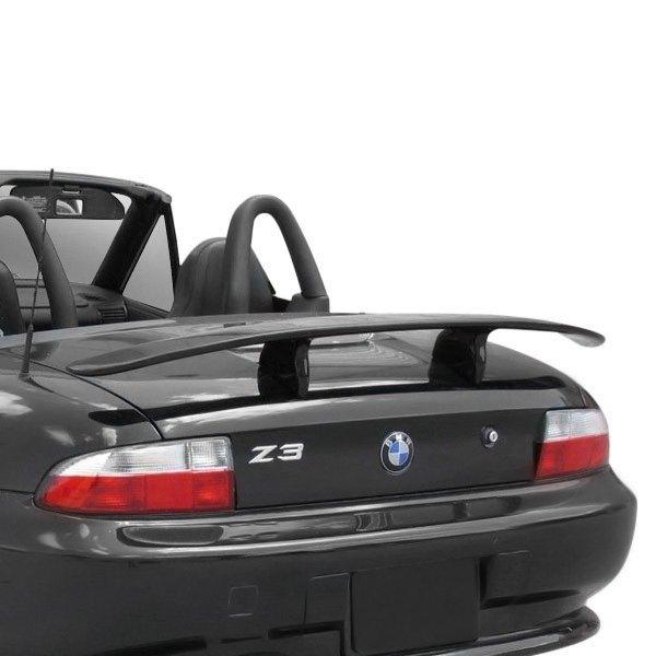 Bmw Z3 Convertible: BMW Z3 Roadster E36 Body Code / Z3 Body Code 1999