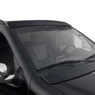 D2S® - Custom Style Top Windshield Spoiler