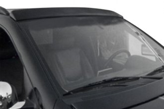 D2S® - Top Windshield Spoiler Rear Roofline Spoiler