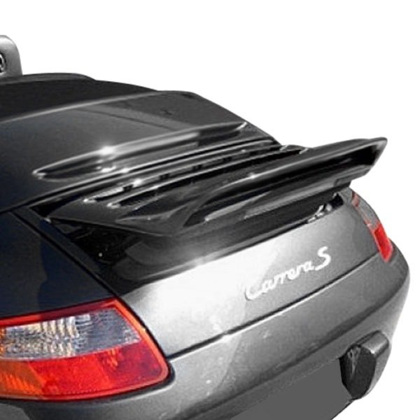 D2s 174 Porsche 911 Series 996 Body Code Convertible 1999