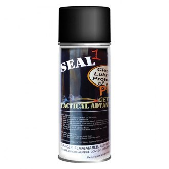 DAC Technologies® - SEAL 1™ CLP Plus™ 6 oz. Liquid Aerosol