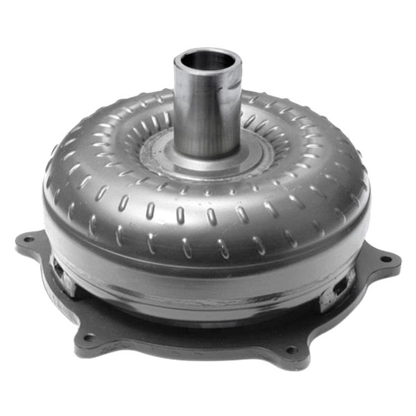 Dacco® - Automatic Transmission Torque Converter
