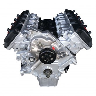 2006 Chrysler 300 Replacement Engine Parts