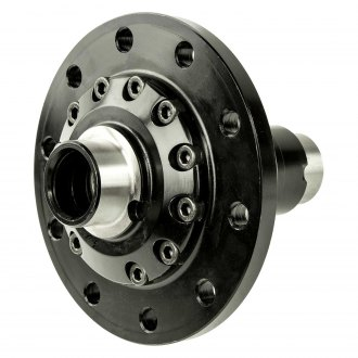 Dahmer Powertrain® - Remanufactured Differential