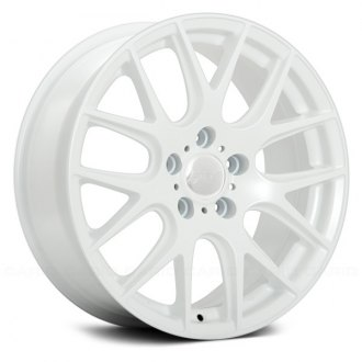 DAI ALLOYS® - AUTOBAHN White