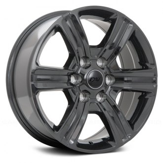 DAI ALLOYS® - DW74 FORCE Graphite