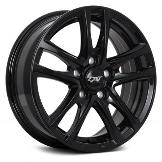 DAI ALLOYS® - DW73 OEM Gloss Black