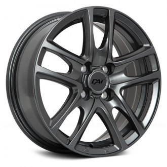 DAI ALLOYS® - DW73 OEM Graphite