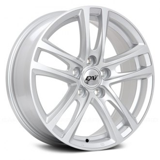 DAI ALLOYS® - OEM Silver