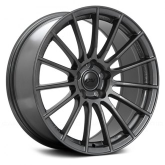 DAI ALLOYS® - RENN Graphite